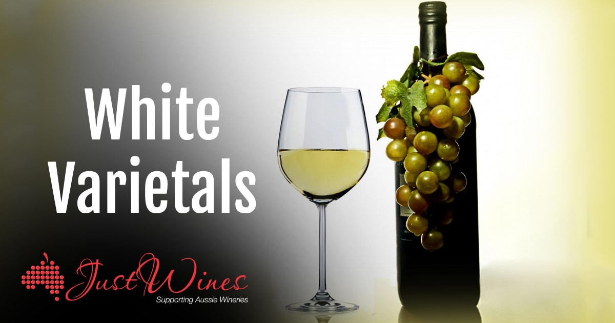 Other White Varietal Wines
