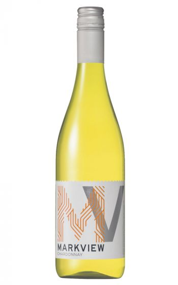 McWilliams Markview Chardonnay NV New South Wales - 12 Bottles