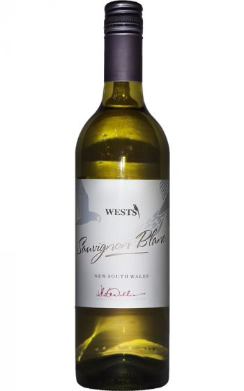 McWilliam PVL West Sauvignon Blanc NV New South Wales- 12 Bottles