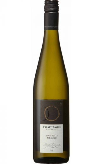 O'Leary Walker Watervale Riesling 2021 Clare Valley - 6 Bottles